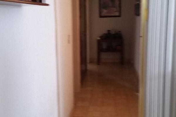 Foto de casa en venta en  , scally, ahome, sinaloa, 2641163 No. 21