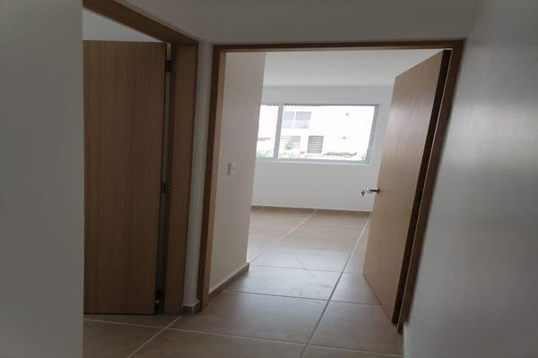 Foto de casa en venta en schoenstatt , colinas de schoenstatt, corregidora, querétaro, 0 No. 10