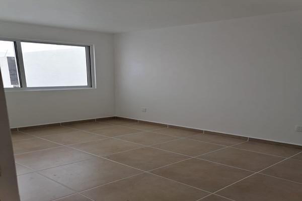 Foto de casa en venta en schoenstatt , colinas de schoenstatt, corregidora, querétaro, 0 No. 11