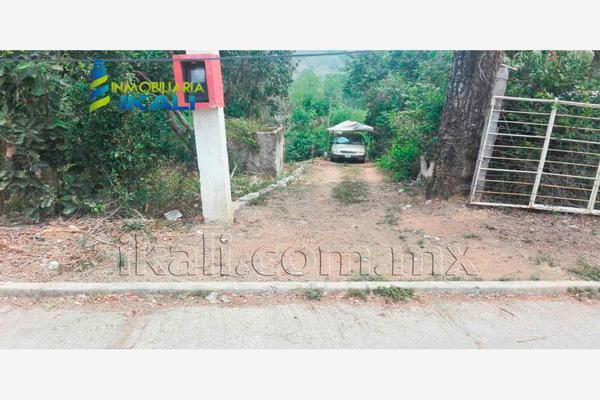 Foto de casa en venta en s/d , benito juárez, cerro azul, veracruz de ignacio de la llave, 3335221 No. 04