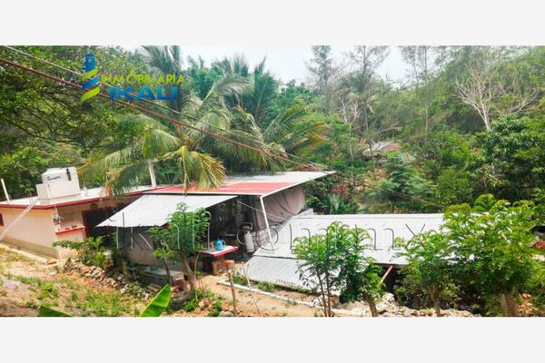 Foto de casa en venta en s/d , benito juárez, cerro azul, veracruz de ignacio de la llave, 3335221 No. 05