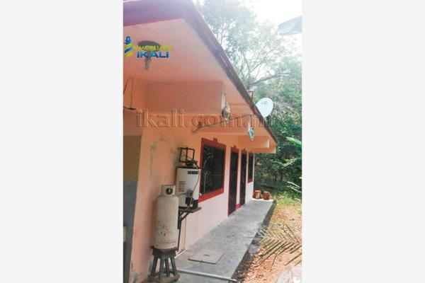 Foto de casa en venta en s/d , benito juárez, cerro azul, veracruz de ignacio de la llave, 3335221 No. 09