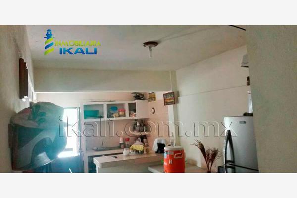 Foto de casa en venta en s/d , benito juárez, cerro azul, veracruz de ignacio de la llave, 3335221 No. 10