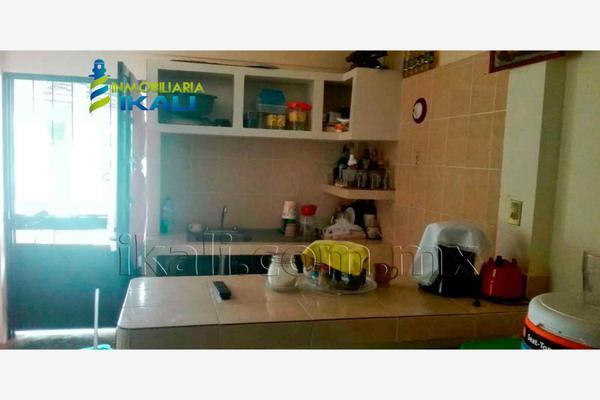 Foto de casa en venta en s/d , benito juárez, cerro azul, veracruz de ignacio de la llave, 3335221 No. 11