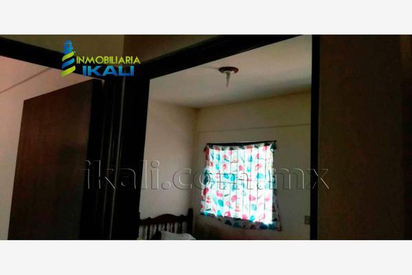 Foto de casa en venta en s/d , benito juárez, cerro azul, veracruz de ignacio de la llave, 3335221 No. 12