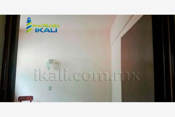 Foto de casa en venta en s/d , benito juárez, cerro azul, veracruz de ignacio de la llave, 3335221 No. 14