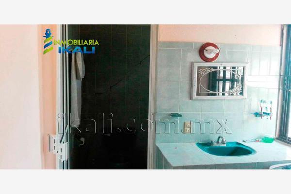 Foto de casa en venta en s/d , benito juárez, cerro azul, veracruz de ignacio de la llave, 3335221 No. 15