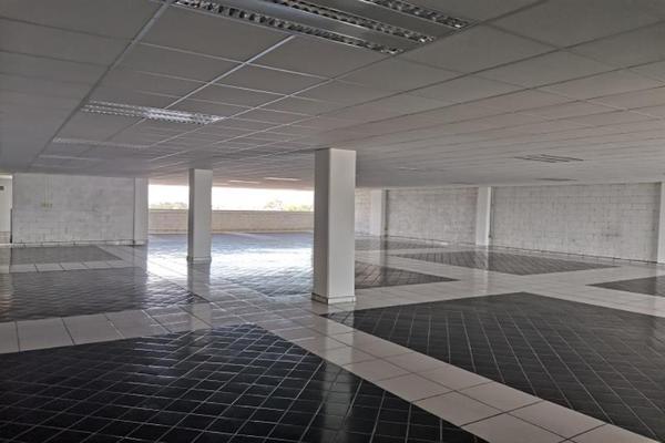 Foto de oficina en renta en s/d , industrial mexicana, san luis potosí, san luis potosí, 0 No. 04