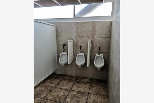 Foto de oficina en renta en s/d , industrial mexicana, san luis potosí, san luis potosí, 0 No. 06