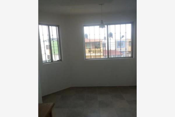 Foto de casa en venta en s/e 1, el campirano, irapuato, guanajuato, 10141621 No. 02