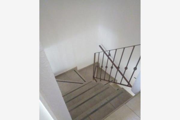 Foto de casa en venta en s/e 1, el campirano, irapuato, guanajuato, 10141621 No. 03