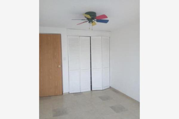 Foto de casa en venta en s/e 1, el campirano, irapuato, guanajuato, 10141621 No. 04
