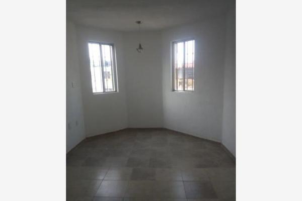 Foto de casa en venta en s/e 1, el campirano, irapuato, guanajuato, 10141621 No. 05