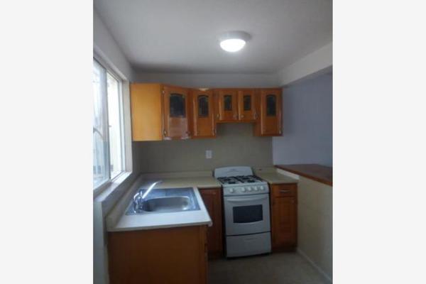 Foto de casa en venta en s/e 1, el campirano, irapuato, guanajuato, 10141621 No. 06
