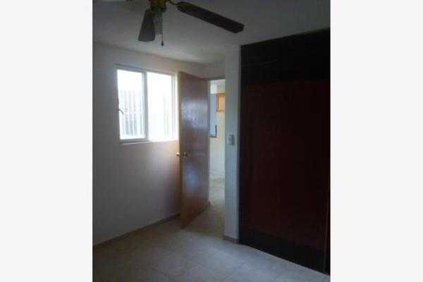 Foto de casa en venta en s/e 1, el campirano, irapuato, guanajuato, 10141621 No. 07