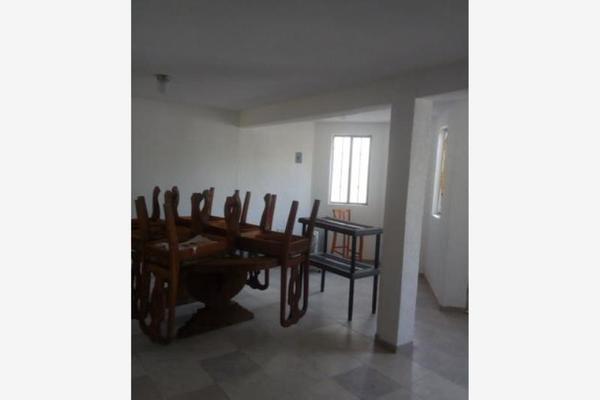 Foto de casa en venta en s/e 1, el campirano, irapuato, guanajuato, 10141621 No. 08