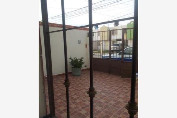 Foto de casa en venta en s/e 1, el campirano, irapuato, guanajuato, 10141621 No. 09