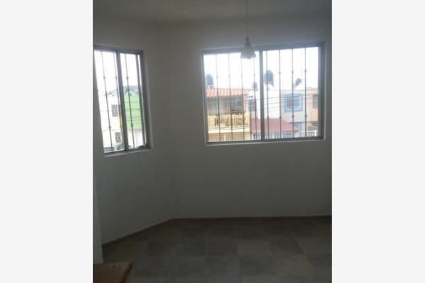 Foto de casa en venta en s/e 1, fraccionamiento carmelitas dos, irapuato, guanajuato, 10141621 No. 02