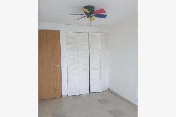 Foto de casa en venta en s/e 1, fraccionamiento carmelitas dos, irapuato, guanajuato, 10141621 No. 04