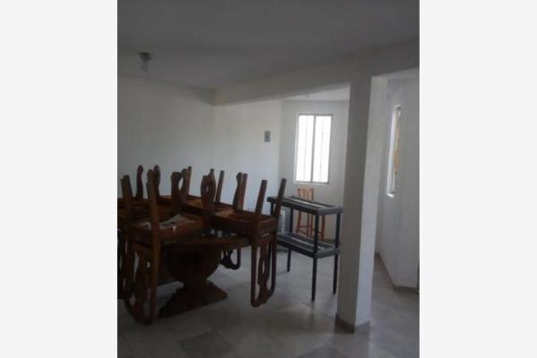 Foto de casa en venta en s/e 1, fraccionamiento carmelitas dos, irapuato, guanajuato, 10141621 No. 08