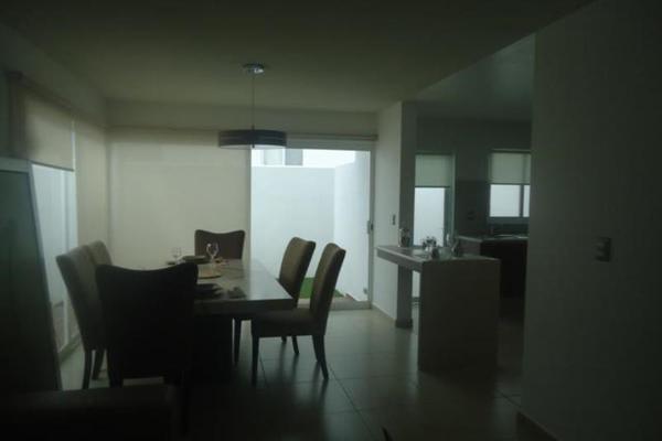 Foto de casa en venta en s/e 1, fraccionamiento villas del sol, irapuato, guanajuato, 3551404 No. 04