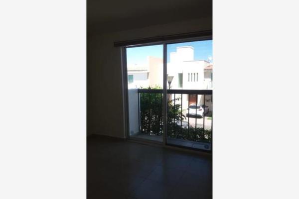 Foto de casa en venta en s/e 1, quetzal, irapuato, guanajuato, 8265616 No. 02