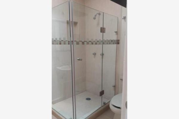 Foto de casa en venta en s/e 1, quetzal, irapuato, guanajuato, 8265616 No. 03