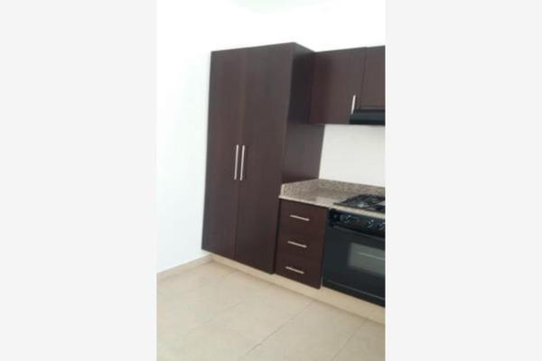 Foto de casa en venta en s/e 1, quetzal, irapuato, guanajuato, 8265616 No. 04