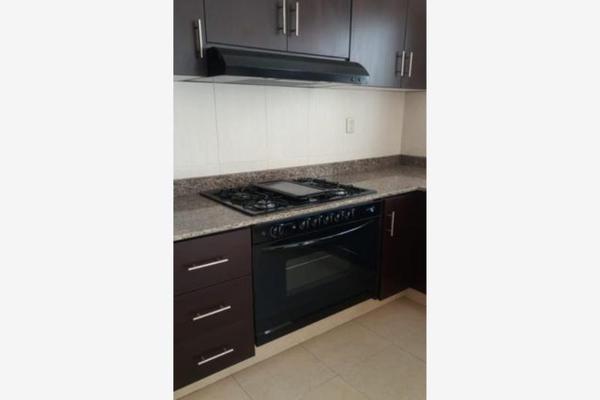 Foto de casa en venta en s/e 1, quetzal, irapuato, guanajuato, 8265616 No. 05