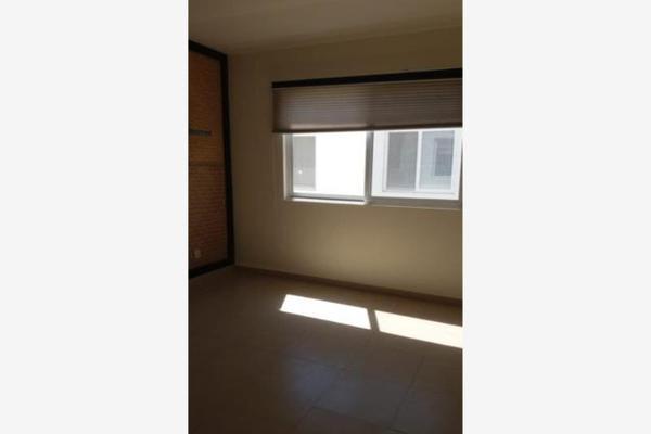 Foto de casa en venta en s/e 1, quetzal, irapuato, guanajuato, 8265616 No. 06