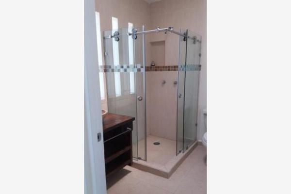 Foto de casa en venta en s/e 1, quetzal, irapuato, guanajuato, 8265616 No. 07