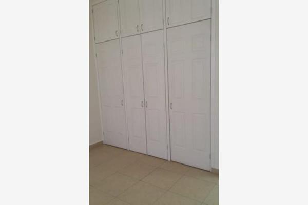 Foto de casa en venta en s/e 1, quetzal, irapuato, guanajuato, 8265616 No. 08
