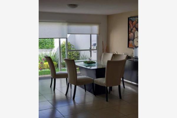 Foto de casa en venta en s/e 1, villas de bernalejo, irapuato, guanajuato, 15248893 No. 02