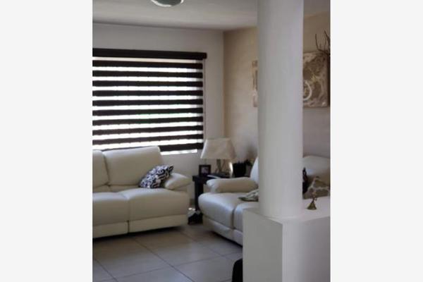 Foto de casa en venta en s/e 1, villas de bernalejo, irapuato, guanajuato, 15248893 No. 03