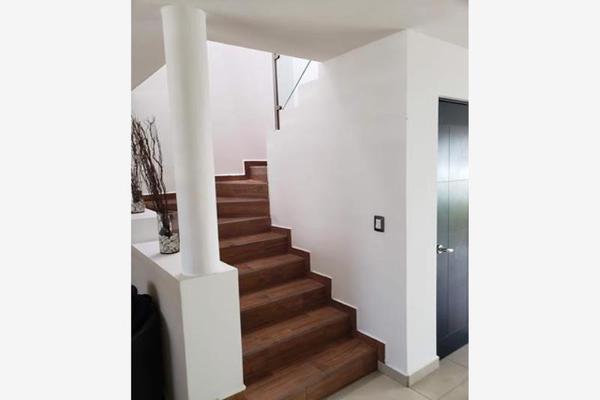 Foto de casa en venta en s/e 1, villas de bernalejo, irapuato, guanajuato, 15248893 No. 05