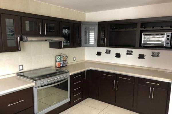 Foto de casa en venta en s/e 1, villas de bernalejo, irapuato, guanajuato, 8266679 No. 02