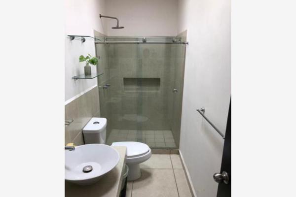 Foto de casa en venta en s/e 1, villas de bernalejo, irapuato, guanajuato, 8266679 No. 03