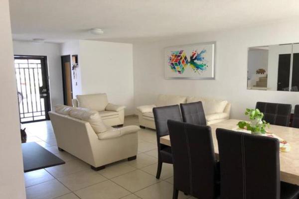 Foto de casa en venta en s/e 1, villas de bernalejo, irapuato, guanajuato, 8266679 No. 04