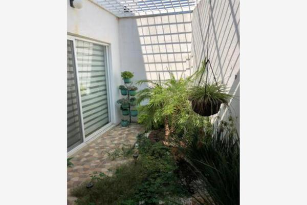 Foto de casa en venta en s/e 1, villas de bernalejo, irapuato, guanajuato, 8266679 No. 05