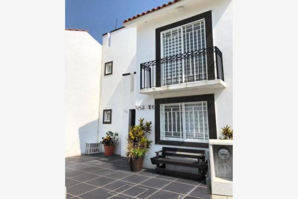 Foto de casa en venta en s/e 1, villas de bernalejo, irapuato, guanajuato, 8266679 No. 06