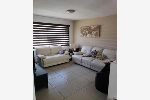Foto de casa en venta en s/e 1, villas de irapuato, irapuato, guanajuato, 0 No. 06