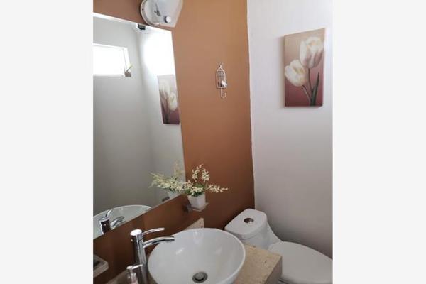 Foto de casa en venta en s/e 1, villas de irapuato, irapuato, guanajuato, 0 No. 08