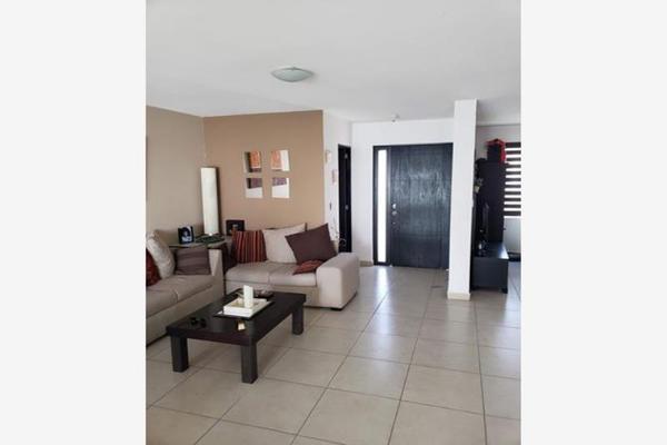 Foto de casa en venta en s/e 1, villas de irapuato, irapuato, guanajuato, 0 No. 09
