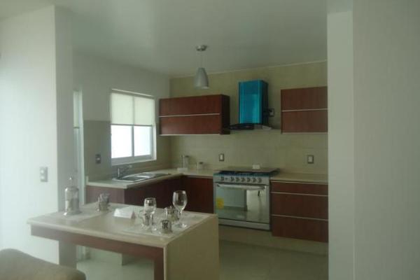 Foto de casa en venta en s/e 1, fraccionamiento villas del sol, irapuato, guanajuato, 3551404 No. 05