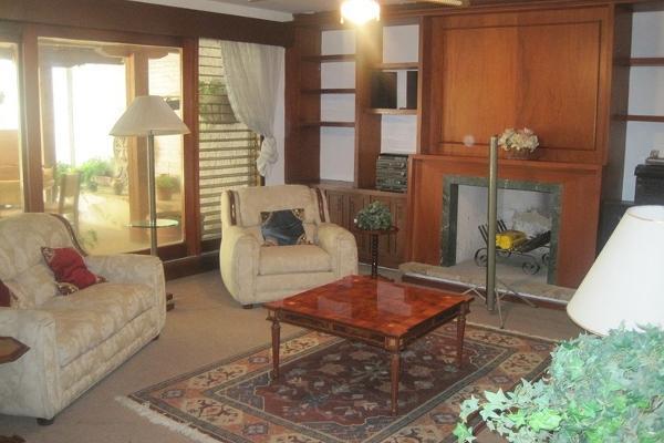 Foto de casa en venta en  , seattle, zapopan, jalisco, 452391 No. 03