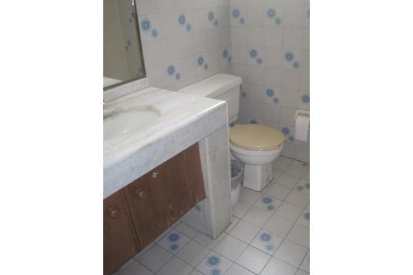 Foto de casa en venta en  , seattle, zapopan, jalisco, 452391 No. 05