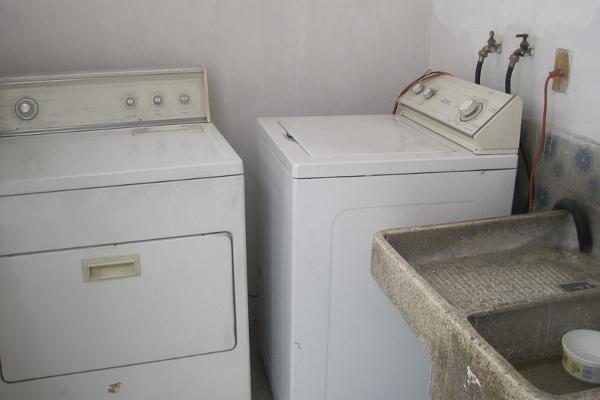 Foto de casa en venta en  , seattle, zapopan, jalisco, 452391 No. 07