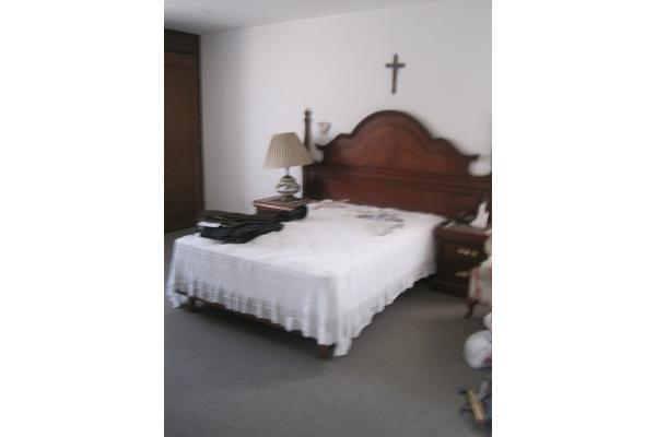 Foto de casa en venta en  , seattle, zapopan, jalisco, 452391 No. 14