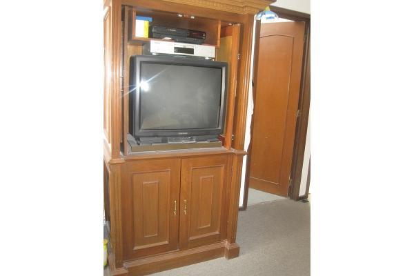 Foto de casa en venta en  , seattle, zapopan, jalisco, 452391 No. 15