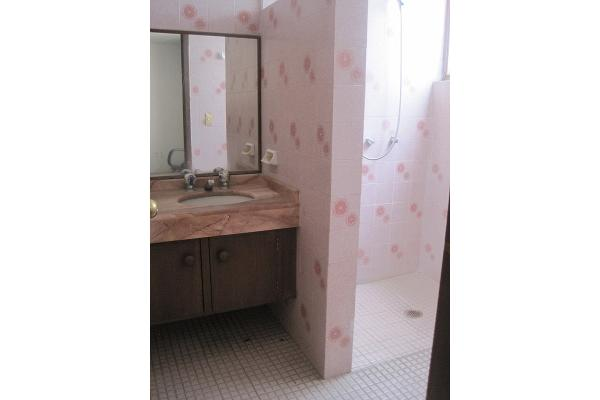 Foto de casa en venta en  , seattle, zapopan, jalisco, 452391 No. 17